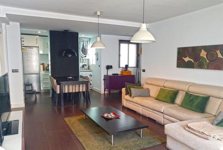 03-Apartamento-Chiclana-C04454