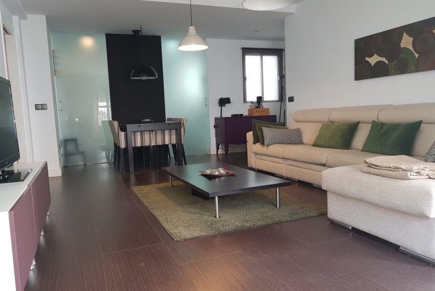 04-Apartamento-Chiclana-C04454