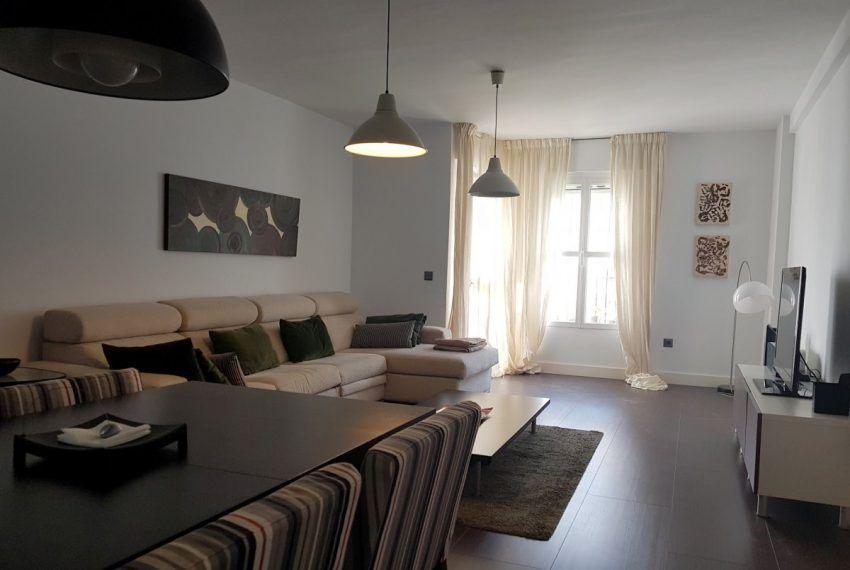 05-Apartamento-Chiclana-C04454