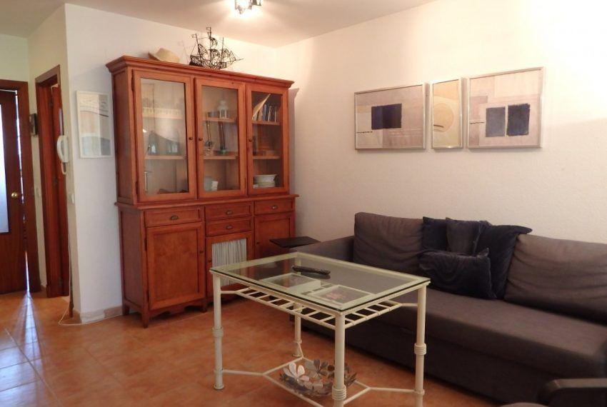 05-Unifamiliar-La-Barrosa-C04456