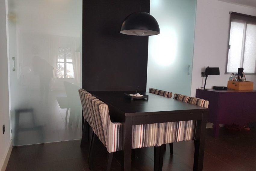 06-Apartamento-Chiclana-C04454