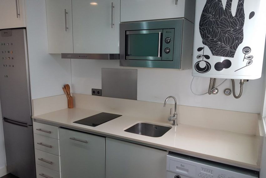 07-Apartamento-Chiclana-C04454
