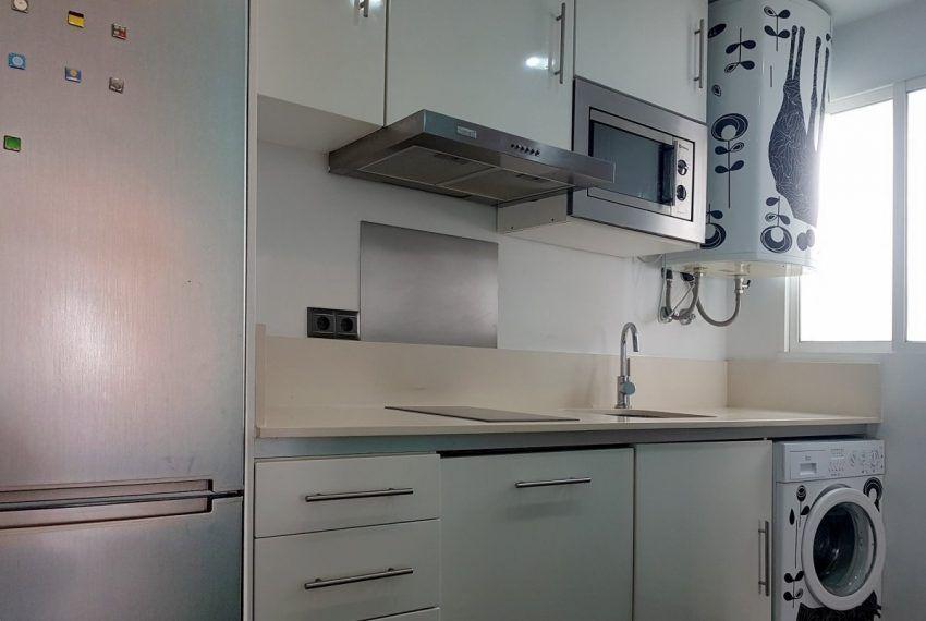 08-Apartamento-Chiclana-C04454