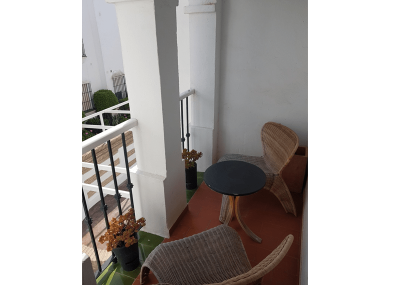 12-Apartamento-Chiclana-C04454