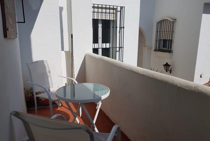 13-Apartamento-Chiclana-C04454