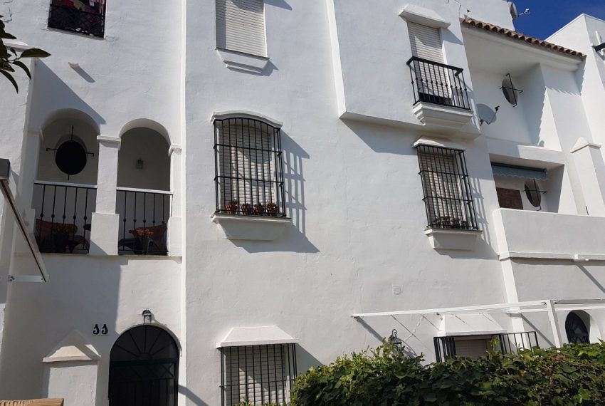 14-Apartamento-Chiclana-C04454