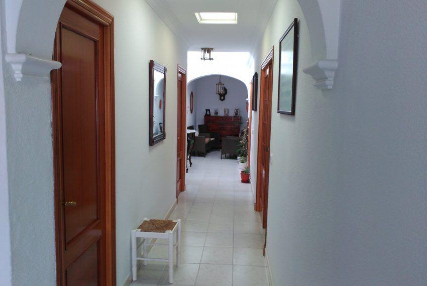 02-Casa-Chiclana-C04470