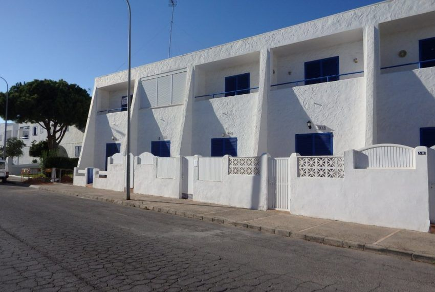 02-Unifamiliar-La-Barrosa-C04464