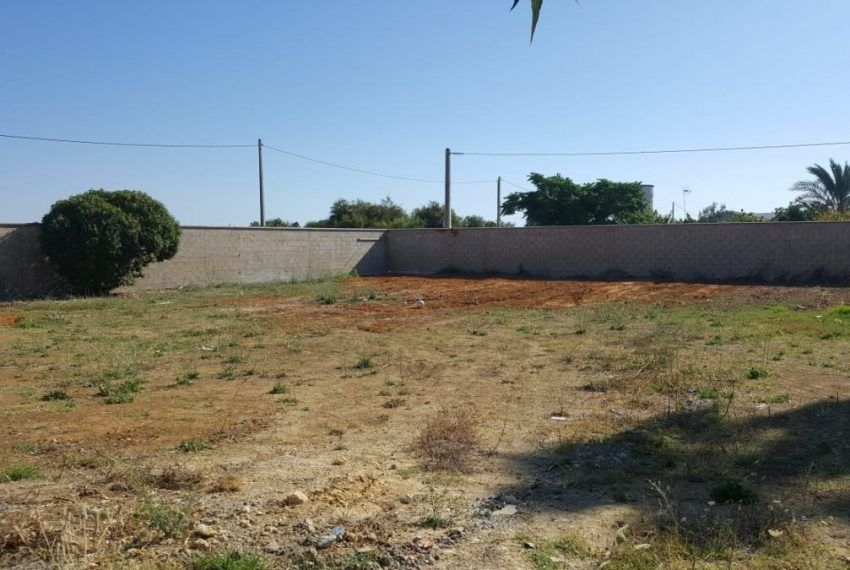 04-Parcela-Chiclana-C04472