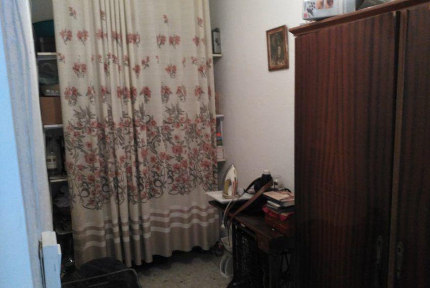 06-Casa-Chiclana-C04470