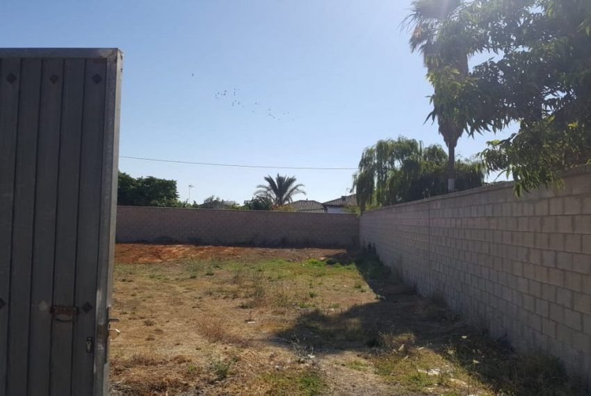 06-Parcela-Chiclana-C04472