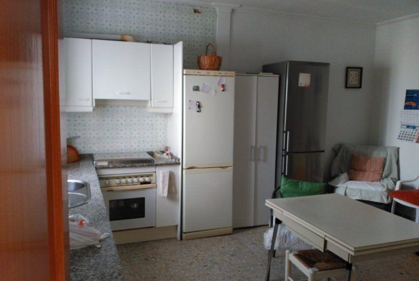 07-Casa-Chiclana-C04470
