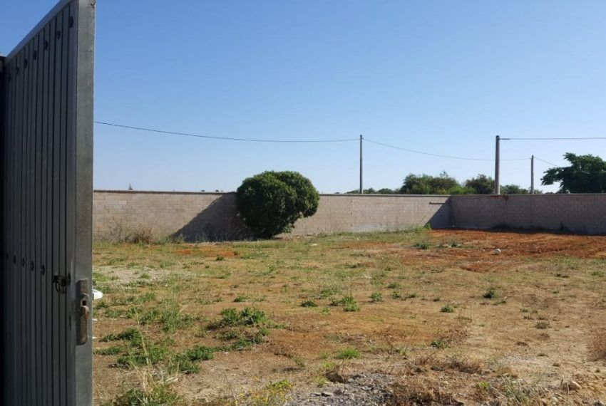07-Parcela-Chiclana-C04472