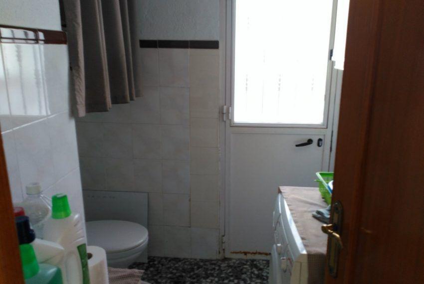 11-Casa-Chiclana-C04470