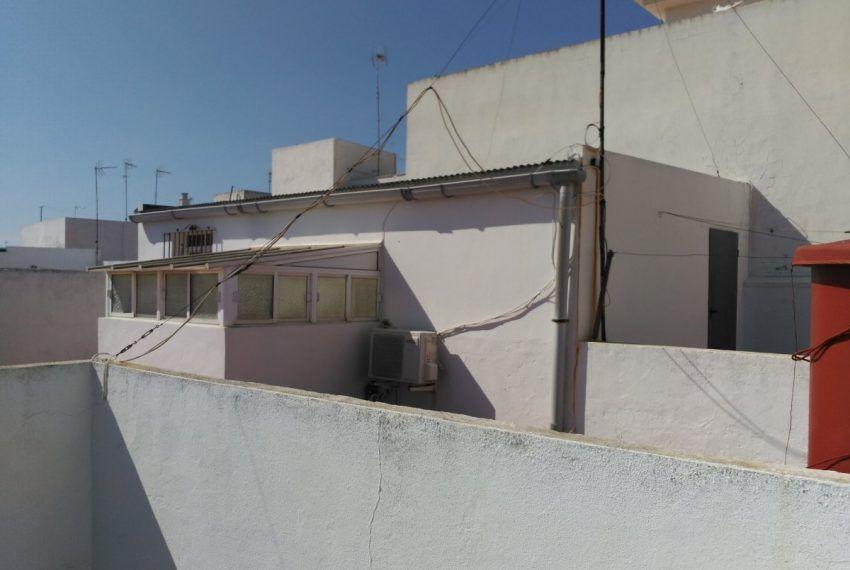 13-Casa-Chiclana-C04470