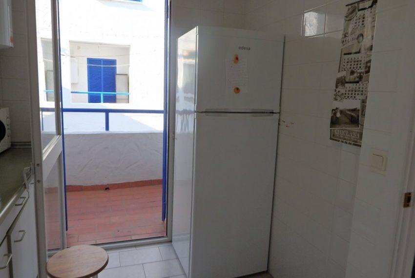 14-Unifamiliar-La-Barrosa-C04464