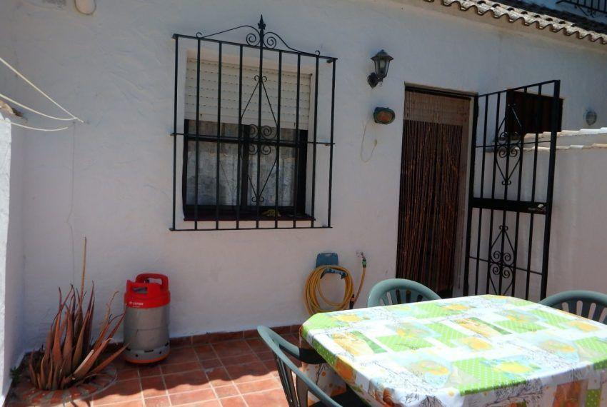 20-Unifamiliar-La Barrosa-C04461