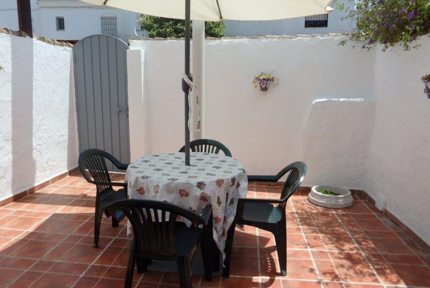 24-Unifamiliar-La Barrosa-C04461