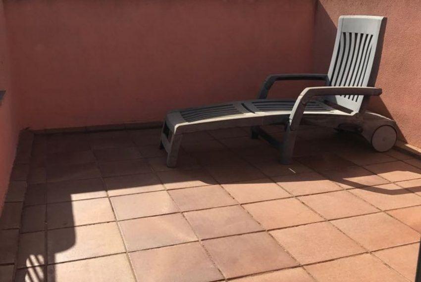 50-Chalet-La-Barrosa-C04460
