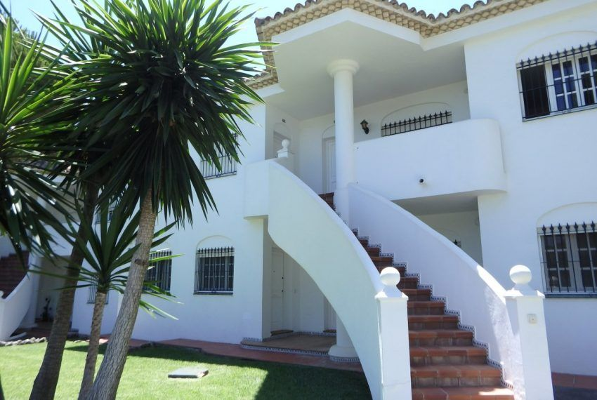 01-Apartamento-La-Barrosa-C04479