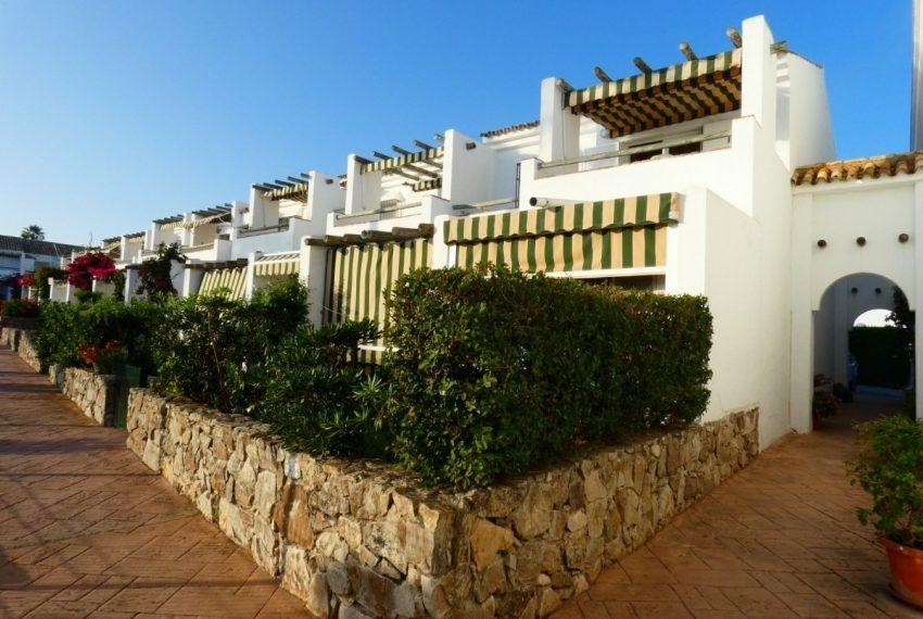 01-Apartamento-La-Barrosa-C04508