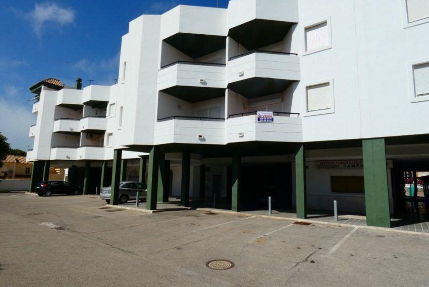 01-Local-comercial-La-Barrosa-C04505