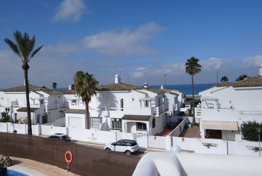 02-Apartamento-La Barrosa-C04473-