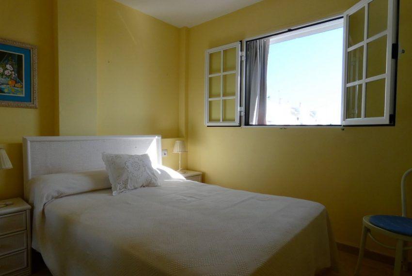 02-Apartamento-La-Barrosa-C04502
