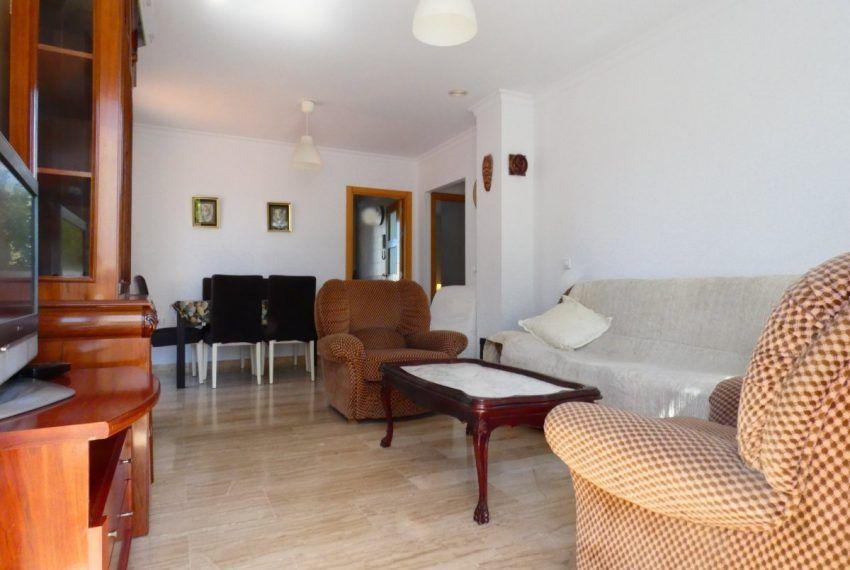 02-Apartamento-La-Barrosa-C04507