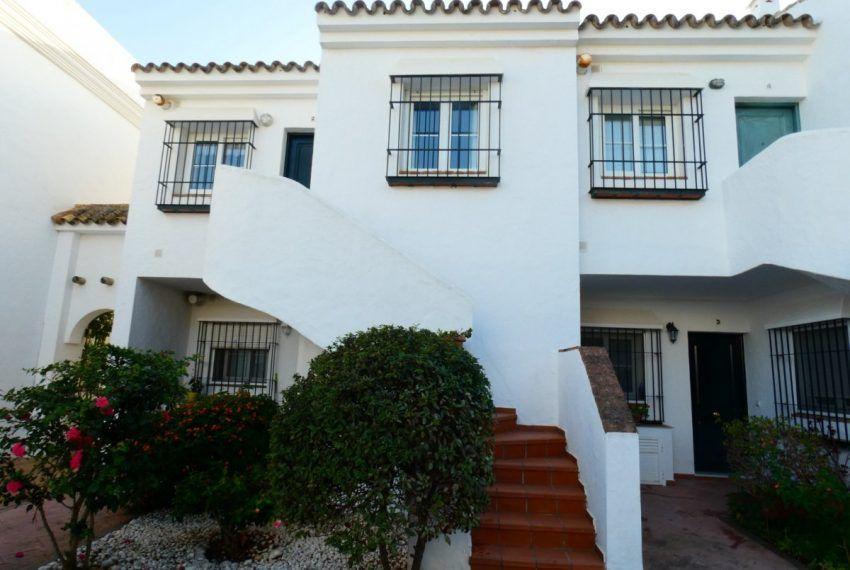 02-Apartamento-La-Barrosa-C04508