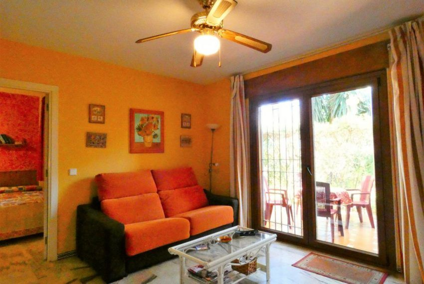 02-Apartamento-La-Barrosa-C04510