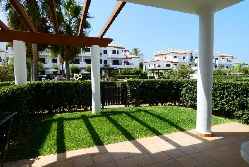 02-Apartamento-La-Barrosa-C04512