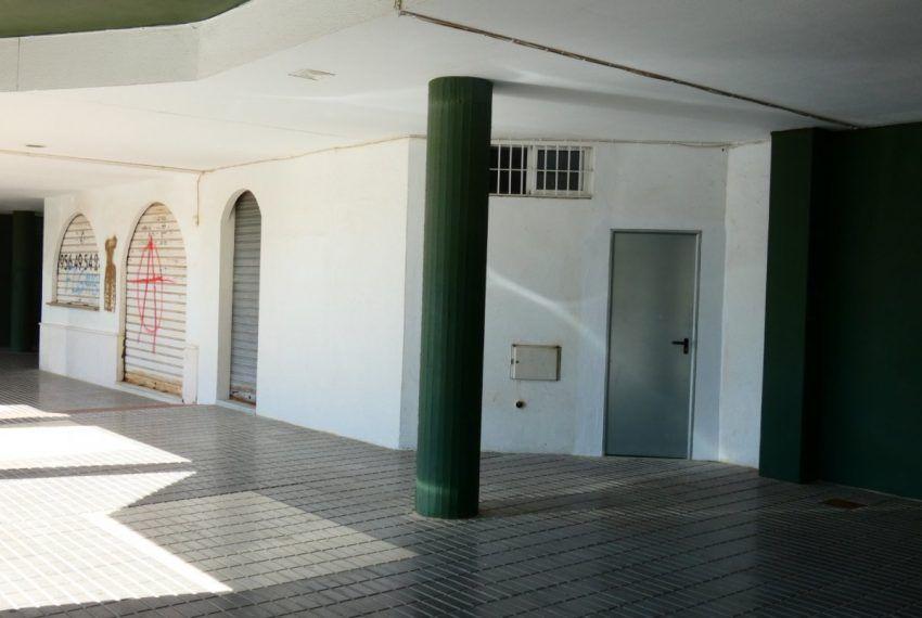 02-Local-comercial-La-Barrosa-C04505