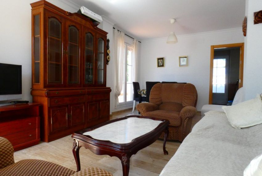 03-Apartamento-La-Barrosa-C04507