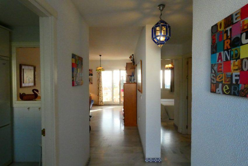 03-Apartamento-La-Barrosa-C04508