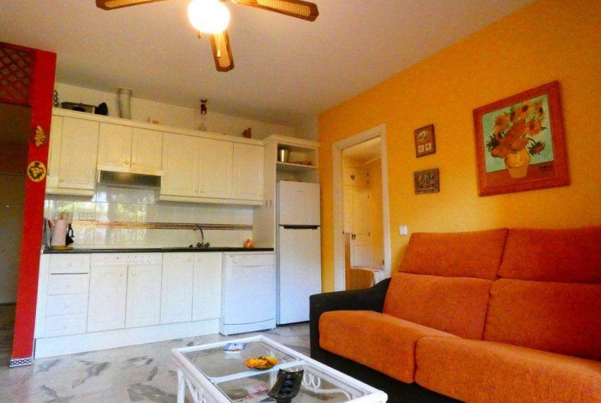 03-Apartamento-La-Barrosa-C04510