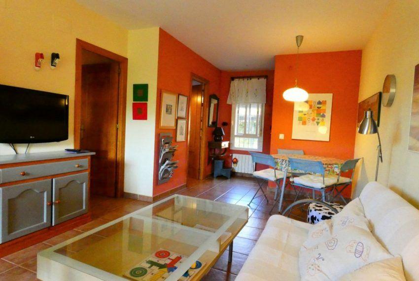 03-Apartamento-Novo-Sancti-Petri-C04503