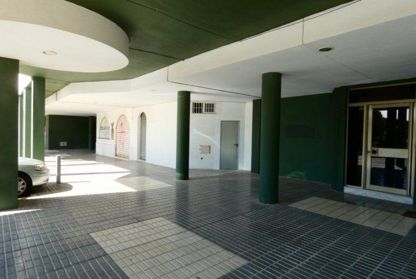 03-Local-comercial-La-Barrosa-C04505