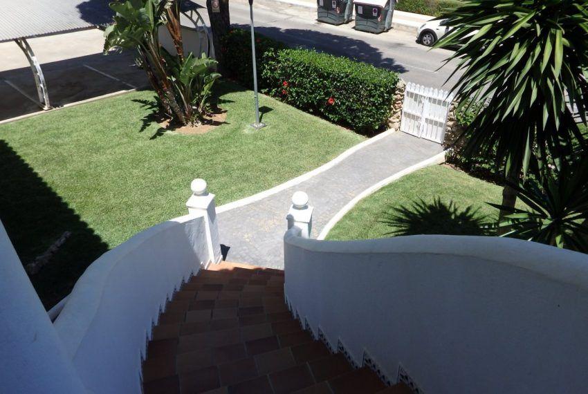 04-Apartamento-La-Barrosa-C04479
