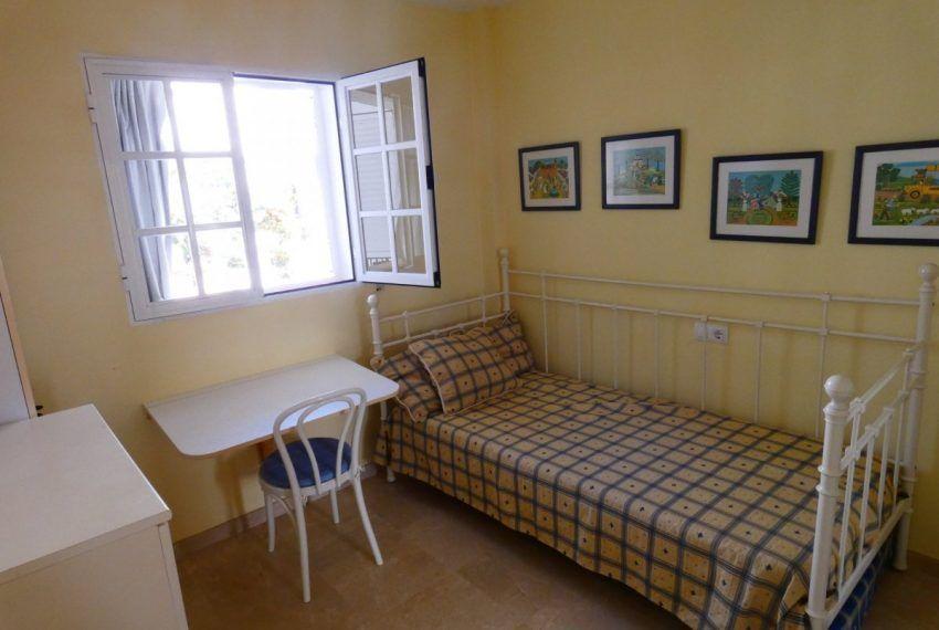 04-Apartamento-La-Barrosa-C04502