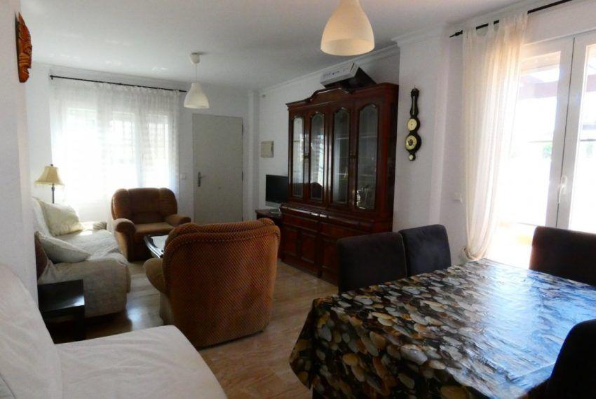 04-Apartamento-La-Barrosa-C04507