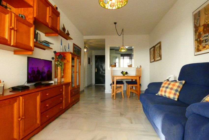 04-Apartamento-La-Barrosa-C04508