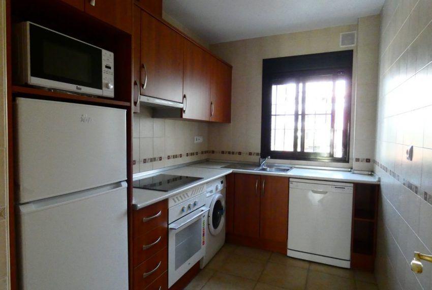 04-Apartamento-La-Barrosa-C04512
