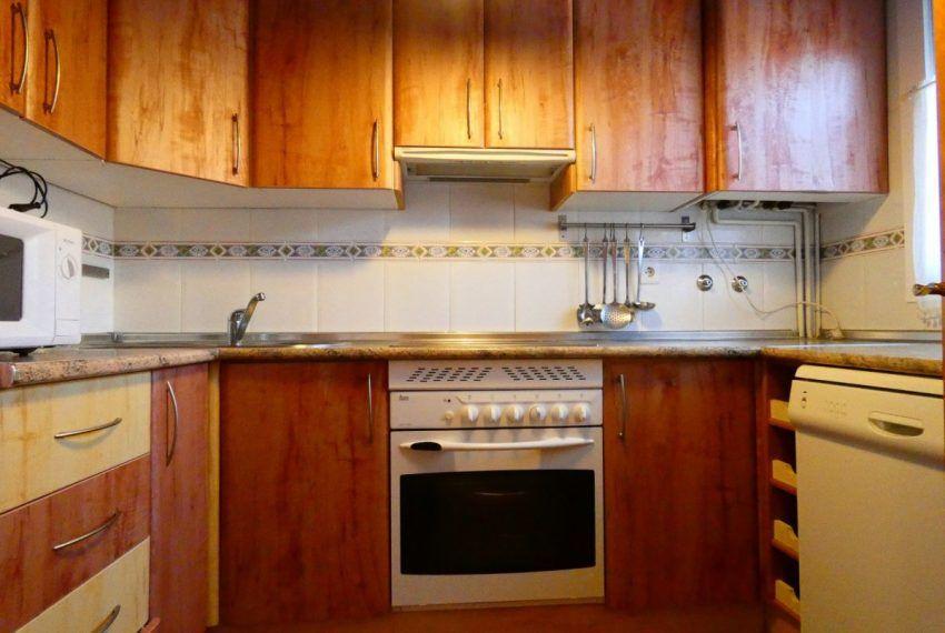 04-Apartamento-Novo-Sancti-Petri-C04503
