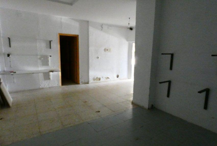 04-Local-comercial-La-Barrosa-C04505