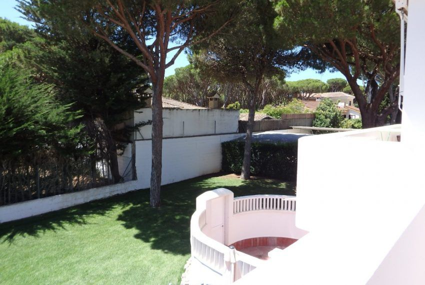05-Apartamento-La-Barrosa-C04479