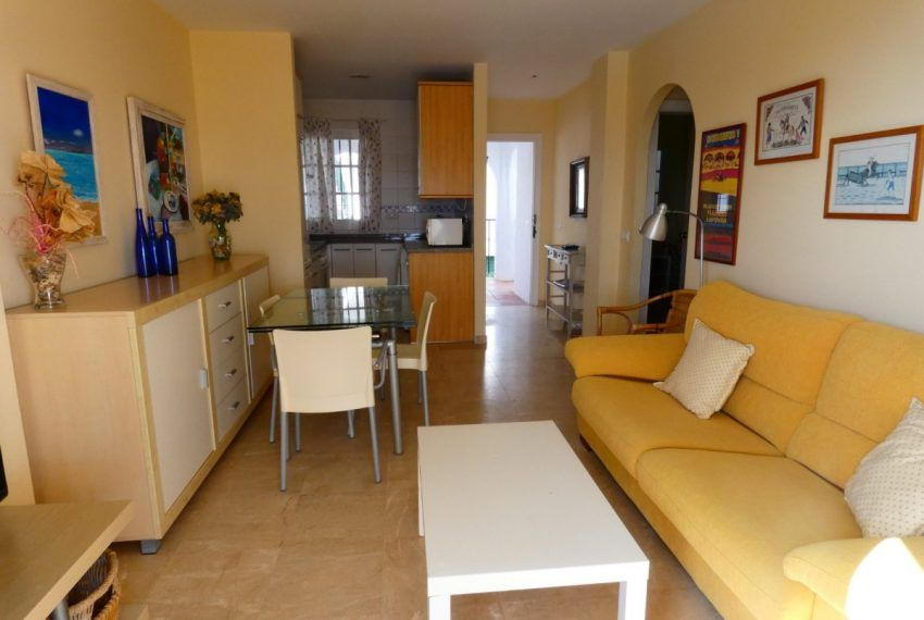 05-Apartamento-La-Barrosa-C04502