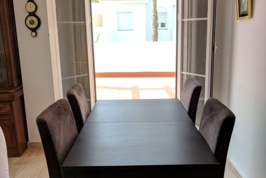05-Apartamento-La-Barrosa-C04507