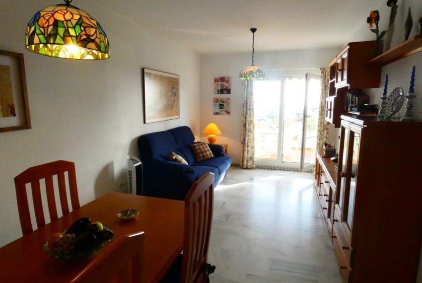 05-Apartamento-La-Barrosa-C04508