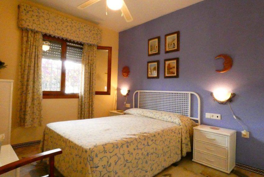 05-Apartamento-La-Barrosa-C04510